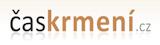 Sleva 5% na sortiment e-shopu Časkrmení.cz